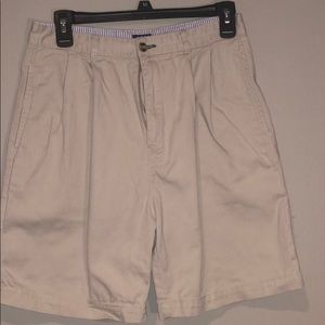 Boys Tommy Hilfiger Shorts